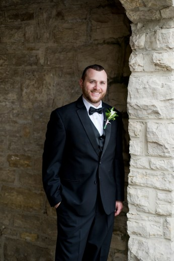 Mills_Park_Hotel_Yellow_Springs_Wedding_by_Ashley_Lynn_Photography (8)