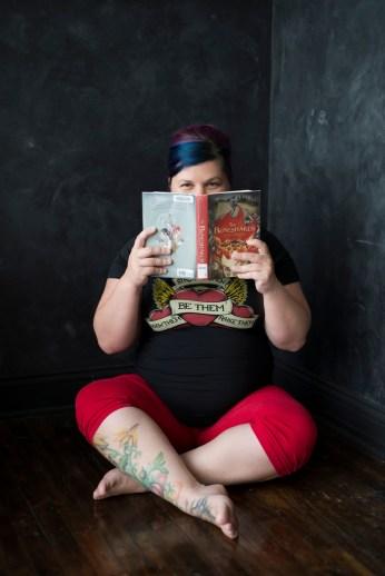 1011Dayton_Ohio_Book_Maternity_Session_By_Ashley_Lynn_Photography
