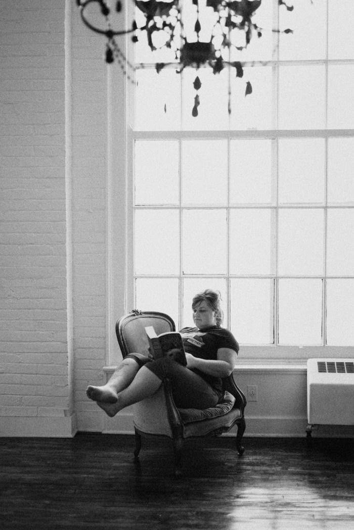 1013Dayton_Ohio_Book_Maternity_Session_By_Ashley_Lynn_Photography