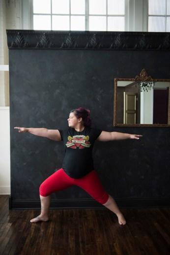 1022_Dayton_Ohio_Book_Maternity_Session_Yoga_By_Ashley_Lynn_Photography