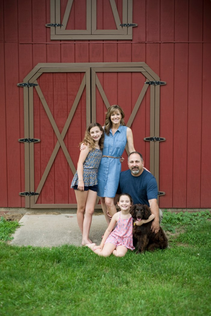 1024Xenia-Ohio-Family-Dog-Session-by-Ashley-Lynn-Photography