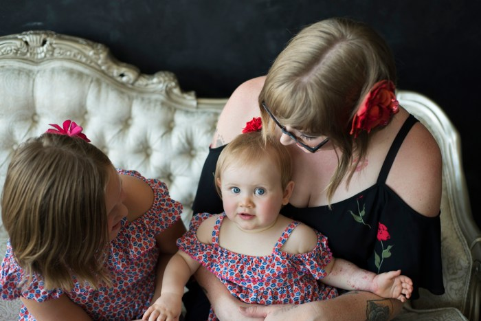 Dayton-Ohio-One-Year-Old-Studio-Session-by-Ashley-Lynn-Photography1062