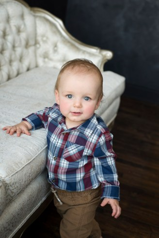 Dayton-Ohio-One-Year-Old-Studio-Session-by-Ashley-Lynn-Photography1070