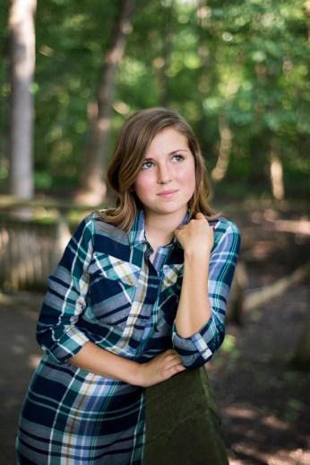 Dayton-Ohio-Senior-Session-by-Ashley-Lynn-Photography-1014