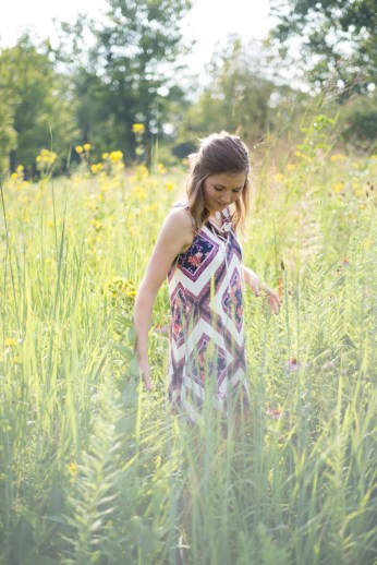 Dayton-Ohio-Senior-Session-by-Ashley-Lynn-Photography-1019