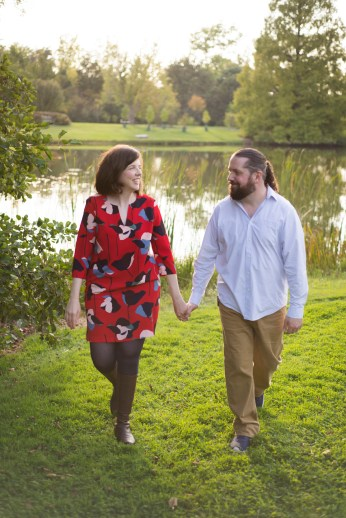 1009-Cox-Arboretum-Engagement-Session-by-Ashley-Lynn-Photography