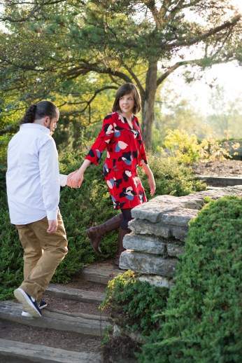 1013-Cox-Arboretum-Engagement-Session-by-Ashley-Lynn-Photography
