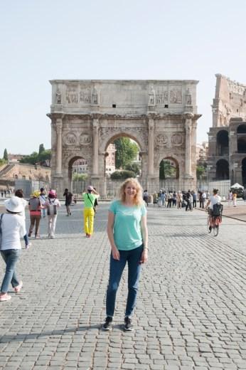 Rome-Italy-Vacation-by-Ashley-Lynn_Photography-15