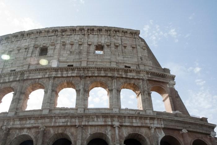 Rome-Italy-Vacation-by-Ashley-Lynn_Photography-18