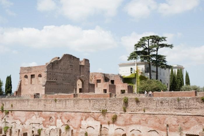 Rome-Italy-Vacation-by-Ashley-Lynn_Photography-23