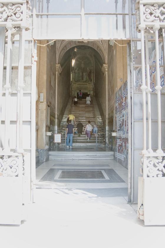 Rome-Italy-Vacation-by-Ashley-Lynn_Photography-31