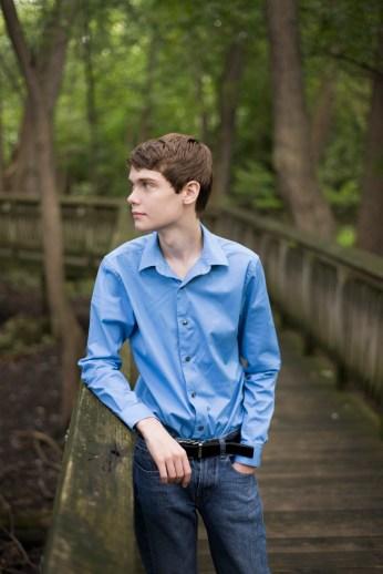Wegerzyn-Gardens-boy-senior-session-by-Ashley-Lynn-Photography-1006