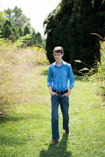Wegerzyn-Gardens-boy-senior-session-by-Ashley-Lynn-Photography-1009