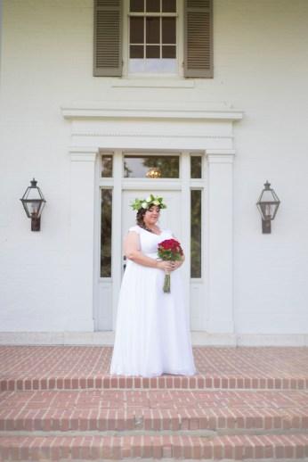 1011-Polen-Farm-Kettering-Ohio-Wedding-by-Ashley-Lynn-Photography