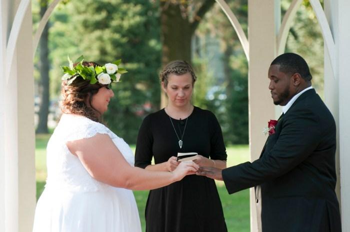 1017-Polen-Farm-Kettering-Ohio-Wedding-by-Ashley-Lynn-Photography
