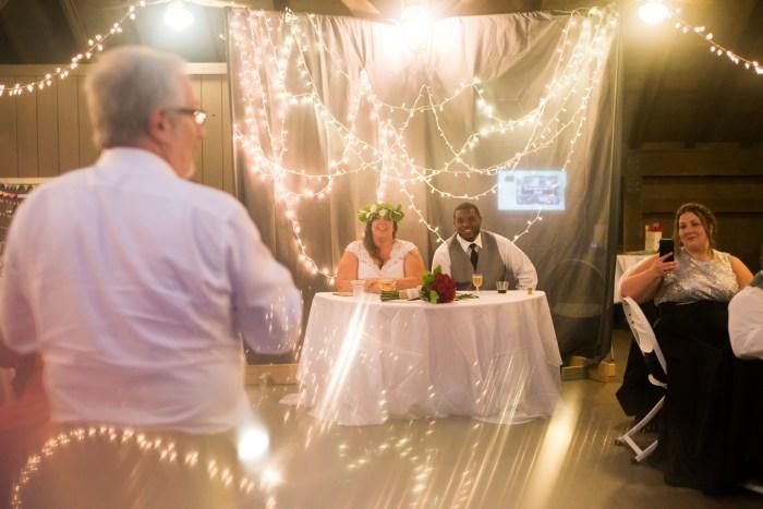 1029-Polen-Farm-Kettering-Ohio-Wedding-by-Ashley-Lynn-Photography