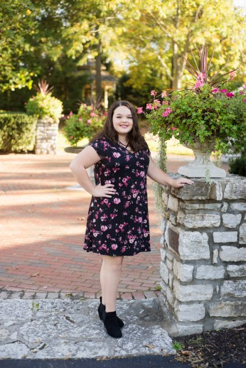 1009-Centerville-Ohio-Senior-Photography-Session-By-Ashley-Lynn-Photography