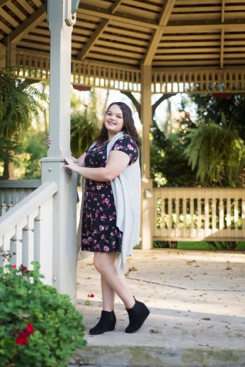 1014-Centerville-Ohio-Senior-Photography-Session-By-Ashley-Lynn-Photography
