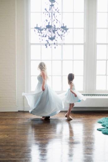 Dayton-Ohio-Family-Photography-Studio-1001 (11)