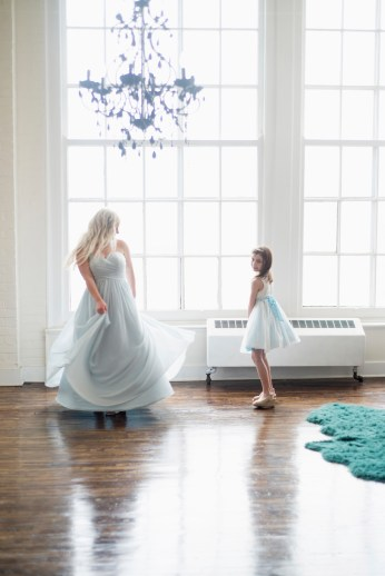 Dayton-Ohio-Family-Photography-Studio-1001 (13)