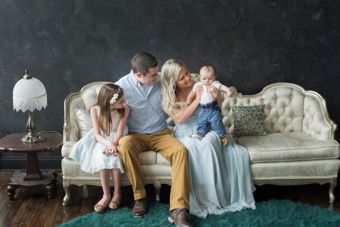 Dayton-Ohio-Family-Photography-Studio-1001