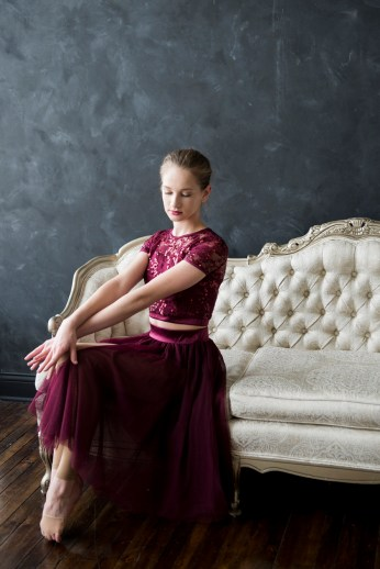1005_Dayton_Ohio_Dance_Photography_by_Ashley_Lynn_Photography