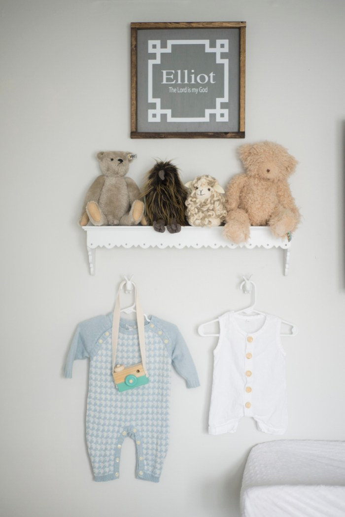 1006_neutral_woodland_creature_animal_nursery_byAshley_Lynn_Photography