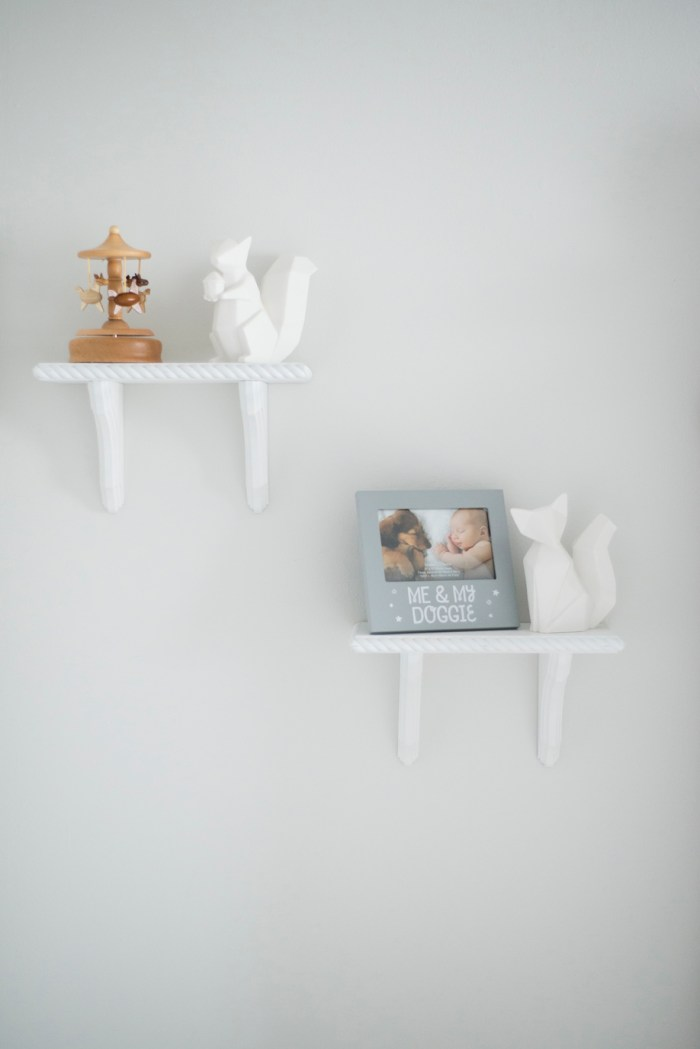 1012_neutral_woodland_creature_animal_nursery_byAshley_Lynn_Photography