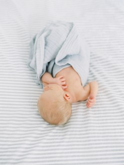 1005_Elliot_Newborn_Session_Jenny_Haas