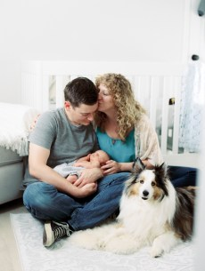 1022_Elliot_Newborn_Session_Jenny_Haas