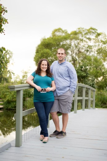 1019_Dayton_Ohio_Maternity_Session_By_Ashley_Lynn _Photography