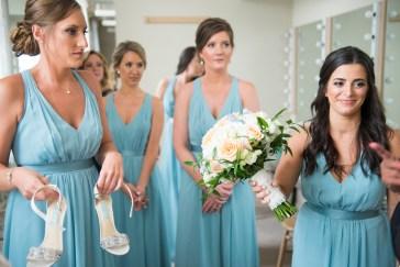 Dayton_Ohio_Gorgeous_Chic_Wedding_By_Ashley_Lynn_Photography_1016