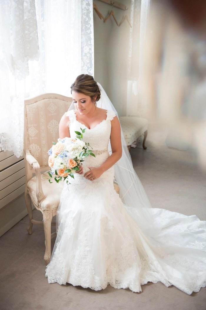 Dayton_Ohio_Gorgeous_Chic_Wedding_By_Ashley_Lynn_Photography_1017