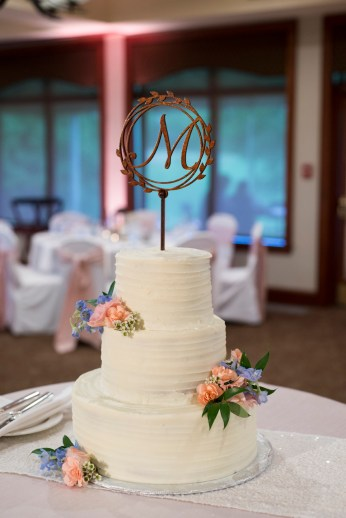 Dayton_Ohio_Gorgeous_Chic_Wedding_By_Ashley_Lynn_Photography_1033