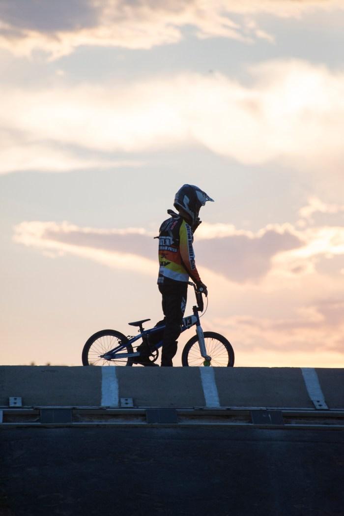 1012_Kettering_Ohio_Senior_Guy_BMX_Bike_Session_by_Ashley_Lynn_Photography