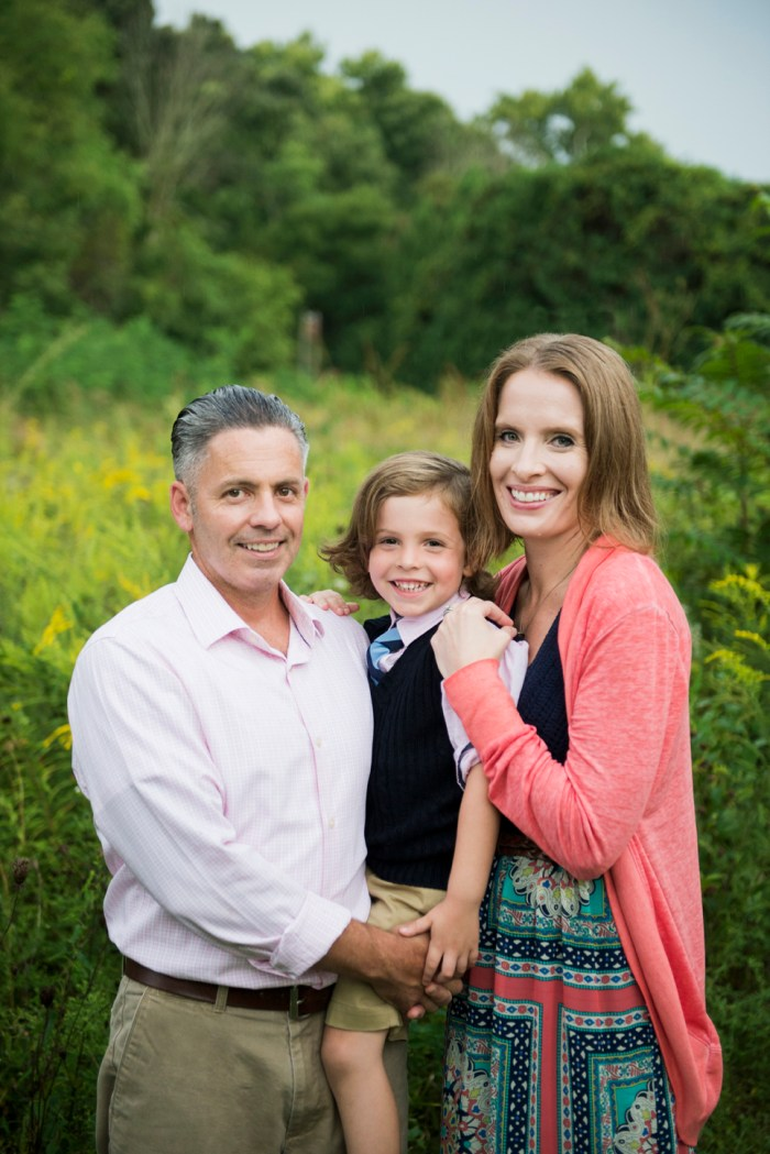 1013Dayton_Ohio_Garden_Family_Photography_Session_by_Ashley_Lynn_Photography