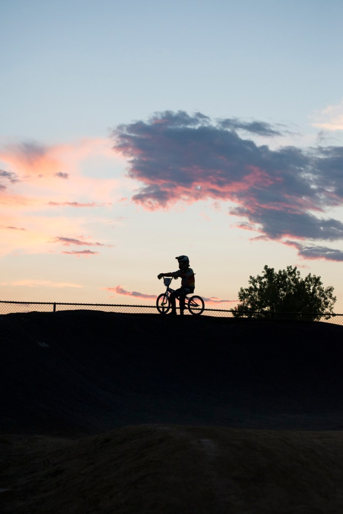 1015_Kettering_Ohio_Senior_Guy_BMX_Bike_Session_by_Ashley_Lynn_Photography
