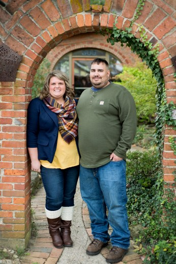 1001_Yellow_Springs_Ohio_Engagement_Session_by_Ashley_Lynn_Photography