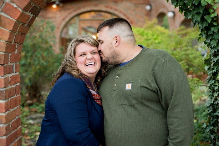 1002_Yellow_Springs_Ohio_Engagement_Session_by_Ashley_Lynn_Photography