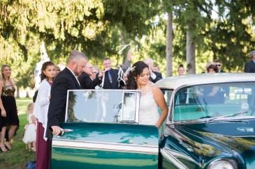 1012_Dayton_Ohio_Garden_Wedding_by_Ashley_Lynn_Photography