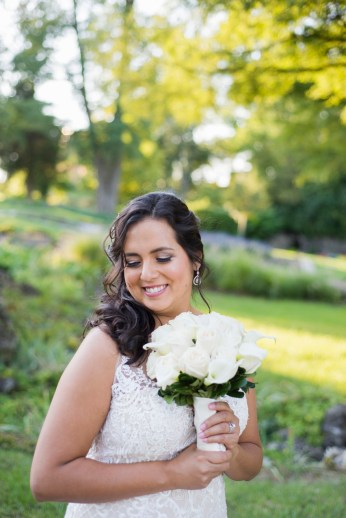 1032_Dayton_Ohio_Garden_Wedding_by_Ashley_Lynn_Photography