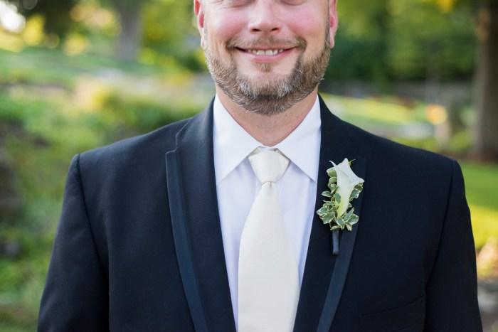 1035_Dayton_Ohio_Garden_Wedding_by_Ashley_Lynn_Photography