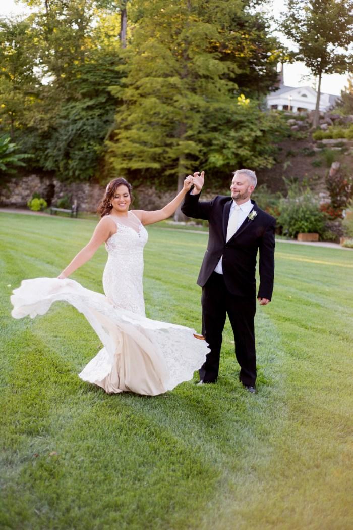 1043_Dayton_Ohio_Garden_Wedding_by_Ashley_Lynn_Photography