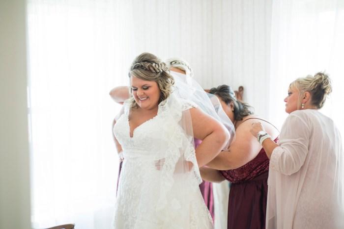 1006_dayton_ohio_rustic_chic_wedding_by_ashley_lynn_photography