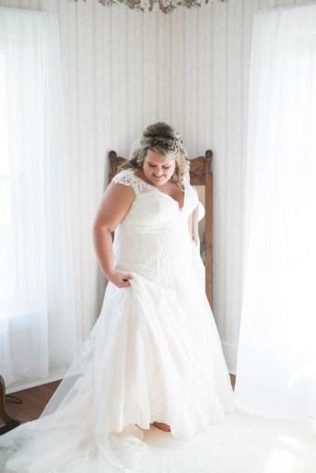 1008_dayton_ohio_rustic_chic_wedding_by_ashley_lynn_photography