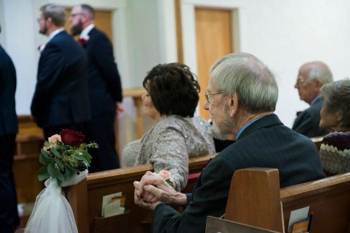 1015_dayton_ohio_rustic_chic_wedding_by_ashley_lynn_photography