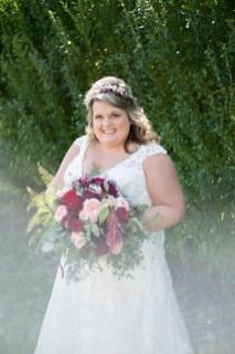 1019_dayton_ohio_rustic_chic_wedding_by_ashley_lynn_photography