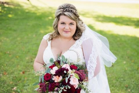 1020_dayton_ohio_rustic_chic_wedding_by_ashley_lynn_photography