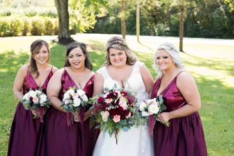 1027_dayton_ohio_rustic_chic_wedding_by_ashley_lynn_photography