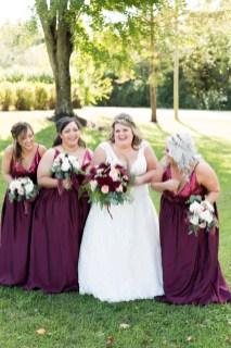 1028_dayton_ohio_rustic_chic_wedding_by_ashley_lynn_photography